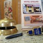 Photo of Hotel Stelvio