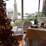 Photo of Hotel Boutique Ignacia Villoria