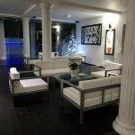 Photo of Hotel Albachiara