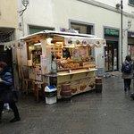 Photo of L'Antico Trippaio
