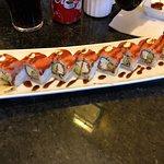 Photo of Sakura Sushi Japanese Restaurant