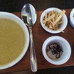 Photo of Cafe Nader