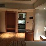 호텔 포세이돈 리조트의 사진
