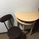 Photo de Hotel Sunroute Aomori