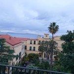 Photo de Grand Hotel La Favorita