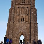 Finslly, at the Tor
