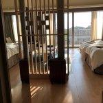 Foto de Fusaki Resort Village