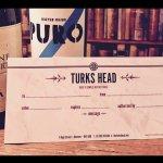 Foto di The Turks Head
