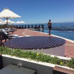 Radisson Blu Hotel Waterfront, Cape Town Foto