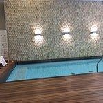 開普敦海濱麗笙布魯酒店照片
