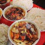 Cuisine S의 사진