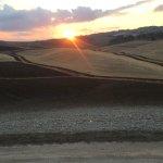 Photo de Azienda Agricola Silvia Sillitti