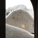 Photo of Hotel Himalaia Pas
