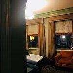 Photo de Hotel ICON, Autograph Collection