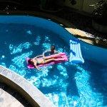 Bild från Naka Resort Phuket