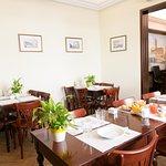 Photo of Hotel Trastevere