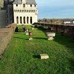 Foto de Chateau de Langeais