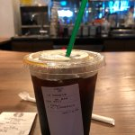 Photo of Starbucks Siam Paragon