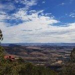 Foto de McDonald Observatory