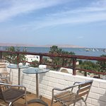 Foto de Hotel Gran Palma