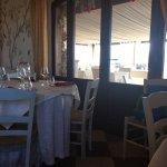 Foto de Taverna di Bibbiano