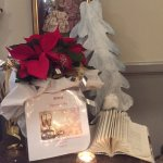 special christmas decoration