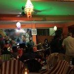 Foto de Garzia Restaurant