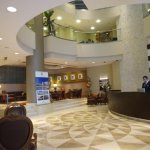 Photo of Movenpick Hotel Izmir