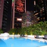 Photo of Novotel Century Hong Kong