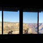 Kachina Lodge Foto