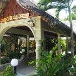 Photo of Chez Batista Villas Rustic Restaurant
