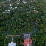 Photo of Hostel Laguna Park