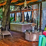 Photo of Canaima Chill House