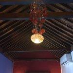Foto de Hotel Casa Miguel