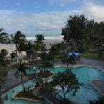 Foto di Primula Beach Hotel