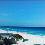 Photo of Grand Park Royal Cancun Caribe