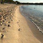 ภาพถ่ายของ Paradisus Playa Del Carmen La Esmeralda