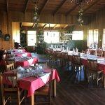 Foto de Monteverde Cloud Forest Lodge