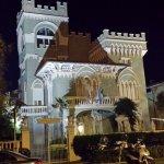 Φωτογραφία: Hotel Gennarino