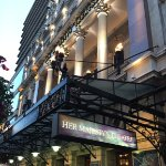 Photo of Her Majesty's Theatre London