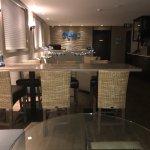 Foto de Aurora Hotel