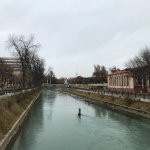 Foto de Old Tashkent