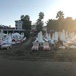 Photo of Hotel Side Star Beach