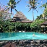 Zdjęcie Dusun Jogja Village Inn