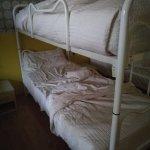 Hostel Gallo d'Oro Foto