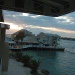 Foto de Pier House Resort & Spa