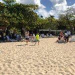 Foto di Negril Beach Club
