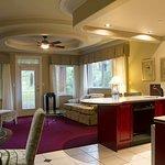 The Villas at Crown Isle Resort Foto