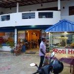 Rotti shop weligama Foto