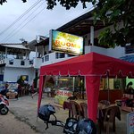 Photo of Rotti shop weligama